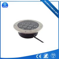 Wholesale Popular LED Professional Underground Outdood Lighting 24W IP67 with 2 Years Warranty from china suppliers