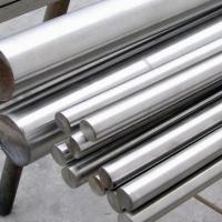 Buy cheap 17-4PH / 630 Age-hardening stainless steel round bar, hot-rolled or -forged from wholesalers