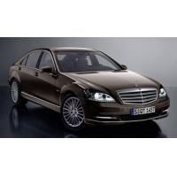 Wholesale 24 Hours Auto Service Cross Border Transfer Shenzhen to Hong Kong from china suppliers