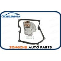 Wholesale 2.0 Automatic Transmission Filter For Auto Body Parts 12 Months Warranty from china suppliers