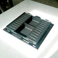 Wholesale Alloy Steel Multi - purpose Electric Commercial Charcoal Bbq Grills and Hot Pot Combi Table from china suppliers