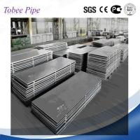 Quality Tobee® ASTM A36 A569 S355j2 n S275jr Hot Rolled Mild steel metal sheeting for sale