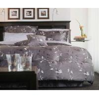 Wholesale Bedding Set (FC-CP08) from china suppliers