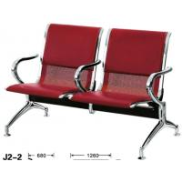 Quality Metal Waiting Room Chairs for sale
