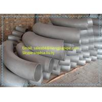 Wholesale 3D pipe bends from china suppliers