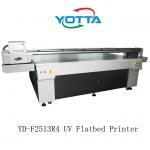 Wholesale Best uv flatbed printer,digital inkjet printing machine,uv multifunctional printer from china suppliers