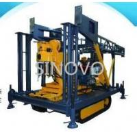 Wholesale Core Drilling Rig XY-1 Electric Motor 7.5kw from china suppliers