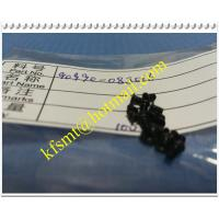 Wholesale 90990-08J016 Screw Pan Head For YG12 YS12 YS24 Nozzle Leaf Spring 9498 396 02309 from china suppliers