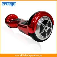Wholesale Portable Long Distance Two Wheels Hover board Rechargeable Battery from china suppliers