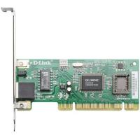 Wholesale PCI Express 100M SC Fiber Optic Ethernet Lan Card from china suppliers