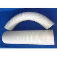 Wholesale Corrosion - Resistant White Air Cooler Hose 2-12 Inch Inner Diameter from china suppliers