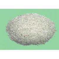 Buy cheap High alumina refractory castable from wholesalers