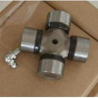 Wholesale 30.16*92 cross joint bearings universal joints from china suppliers