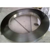 Wholesale Forged Ring Inconel 601 / UNS N06601 / 2.4851 Corrosion Resistant Nickel Alloy from china suppliers