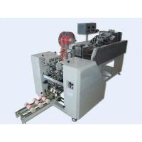 Wholesale Spaghetti packing machine from china suppliers