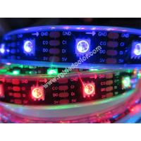 Wholesale SK9822 led strip from china suppliers