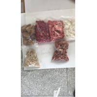 Wholesale White Blue Pink Red  Yellow  Brown BK Research Chemical Crystal 1189805-46-6  1189726-22-4 from china suppliers