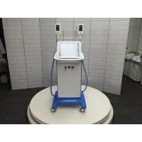 Wholesale Non invasive 4 Cryo Handles reduce cellulite  weight loss fat freezing  slimming machine from china suppliers