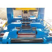 Wholesale SZJ-1800 H Beam Welding Line Assembling Machine with Hydraulic System from china suppliers