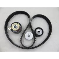 Wholesale Standard Steel Engine Spare Part Timing Belt Kit For Chevrolet OEM 7701477028 from china suppliers