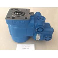 Wholesale Forklift Steering Valve 423-7982-15-G00 Orbitrol For HC HELI TCM from china suppliers