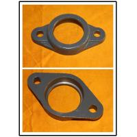 Wholesale Metal Kubota Combine Harvester Spare Parts DC 60 70 Spare Parts from china suppliers