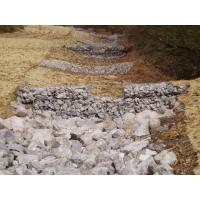 Wholesale Gabion baskets With Best Price from china suppliers