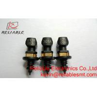 Wholesale SMT NOZZLE YAMAHA YS12 YG300 301A NOZZLE for pick and place machine from china suppliers