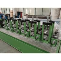 Quality HF/ERW Tube Mill Roll Forming Equipment for sale
