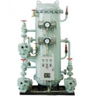China Water pressure tank on sale
