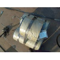 Buy cheap DIN17175  other kinds of material, 60.3mm-508mm  length 5m~12m from wholesalers