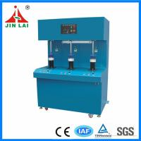 Buy cheap Kettle Heating Elements Induction Brazing Welding Solering Machine (JL-120/140 from wholesalers