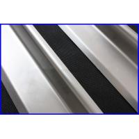 Wholesale 2017 WenDan Jeep Jk Off Road Parts Stainless Steel Custom Door Sills from china suppliers