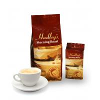 Wholesale 250gsm BOPP Custom Printed Coffee Packaging Bags With Nylon Lined from china suppliers