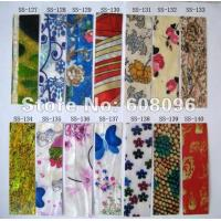 Wholesale SS-127-140 Shell Strip For Nail Art Decoration from china suppliers