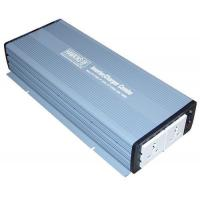 Wholesale 3000VA Pure sine wave Automotive Power Inverter with Charger / AVR Function from china suppliers