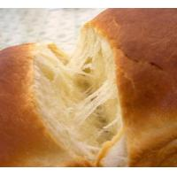 Wholesale Enzyme for Baking ( Bread ) from china suppliers