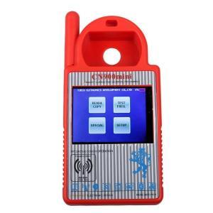 Wholesale Smart Mini CN900 Transponder Key Programmer CN900 Mini Auto Key Programmer from china suppliers
