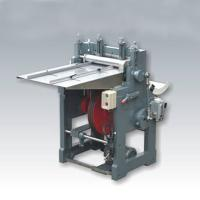 Wholesale Paperboard Cutting Machine from china suppliers