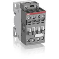 Wholesale AF09 series 4- pole contactors for controlling non inductive or slightly inductive loads from china suppliers