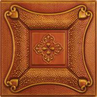 Wholesale 3D PU Leather Wall Ceiling Panel for Living Room background decoration , D-021 from china suppliers