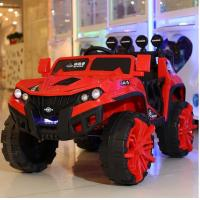 Wholesale Car Toy Kids Electric Car Battery Operated Toy