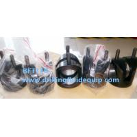 Wholesale DEMCO DM GATE VALVE SEAT STEM BONNET from china suppliers