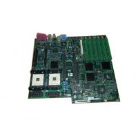 Wholesale Server Motherboard use for DELL PowerEdge 4600 6X778 H6266 F0058 from china suppliers