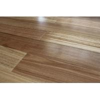 Wholesale Australian Blackbutt Eningeered Timber Flooring, flat surface with natural color from china suppliers