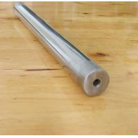 Wholesale high gauss neodymium magnet rod, magnet/magnetic stick from china suppliers