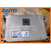 Wholesale 7834-21-6002 Excavator Controller , Governor Komatsu Parts For Pc100-6 Pc120-6 Pc200-6 Pc250-6 from china suppliers
