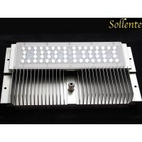 Wholesale 30 Degree 3030 SMD LED Street Light Module , OSRAM S5 LED Lighting Modules from china suppliers