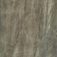 Wholesale non slip glazed porcelain tile STG6009AL from china suppliers