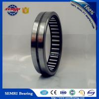 Wholesale Auto Spare Parts K849220 K849244 K849636 Needle Bearing for Dongfeng Truck from china suppliers